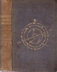 Sailor's Horn-Book for the Law of Storms.