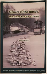SINNERS IN THE HANDS: SELECTIONS FROM THE CATALOG