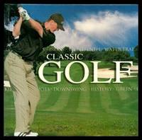 image of CLASSIC GOLF