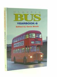 CLASSIC BUS YEARBOOK-6