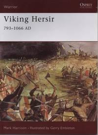 Viking Hersir 793-1066 AD (Warrior)