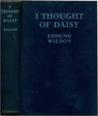 I THOUGHT OF DAISY