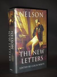 Nelson. The New Letters