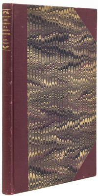 Securities and Dividends of a Banker's Daughter by  Marjorie Wiggin Prescott - First edition, one of 150 copies - 1935 - from James Cummins Bookseller and Biblio.com
