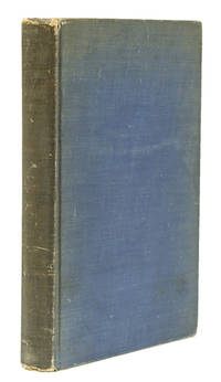 Collected Poems 1909-1935