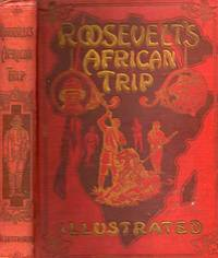 Roosevelt's African Trip