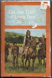On the Trail of Long Tom