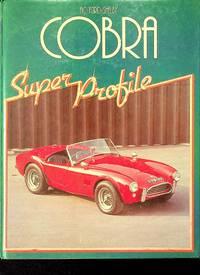 AC/Ford/Shelby Cobra (A Foulis motoring book)