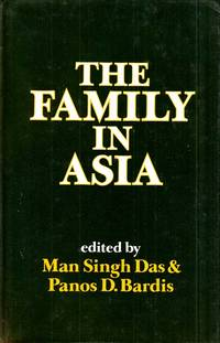 image of The Family in Asia