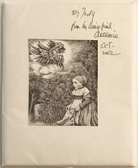 The Juniper Tree and Other Tales from Grimm selected by Lore Segal and Maurice Sendak. Translated by Lore Segal with four tales translated by Randall Jarrell.