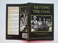 image of Getting the coal