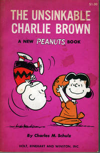 image of The Unsinkable Charlie Brown