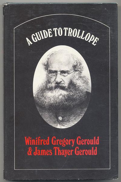 Westport, Connecticut: Greenwood Press, 1970. Hardcover. Fine/Fine. Reprint. Fine in fine dustwrappe...