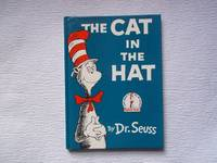 image of The Cat in the Hat (I Can Read It All by Myself Beginner Books (Hardcover))