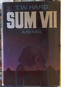 image of Sum VII