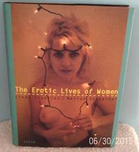 image of The Erotic Lives of Women