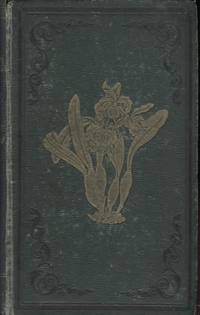 image of Orchid Grower's Manual; 5th Edition