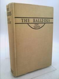image of The Balliols