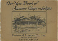Our New Book of Summer Camps and Lodges.