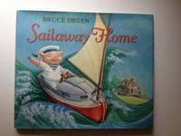 Sailaway Home