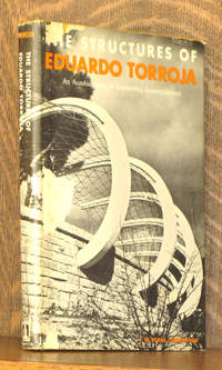 THE STRUCTURES OF EDUARDO TORROJA