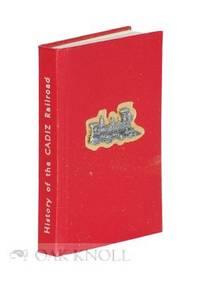 Chicago: Black Cat Press, 1966. leather. Miniature Books. miniature book (5.5 x 7.8 cm). leather. 76...