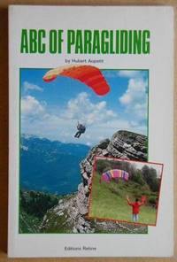 ABC Of Paragliding