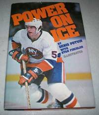 image of Power on Ice