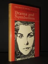 Drama and Symbolism: Themes in Drama 4