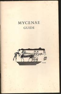 image of Mycenae Guide