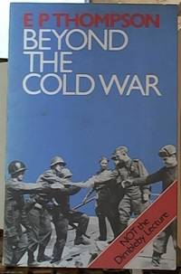 image of Beyond the Cold War