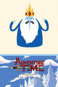 image of Adventure Time: Volume 7