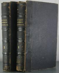 Oeuvres spirituelles de Fenelon (2 volumes)