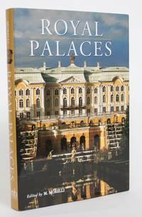 image of Royal Palaces