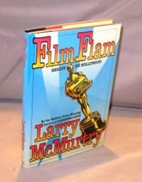 image of Film Flam: Essays on Hollywood.