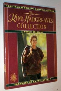 image of The Kim Hargreaves Collection: A Rowan Original