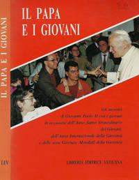Il Papa e i Giovani