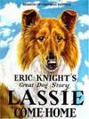 image of Lassie Come-Home
