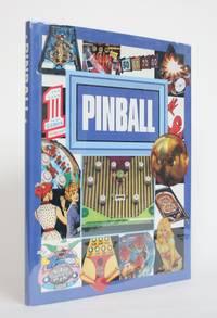 image of Pinball