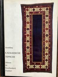 Kaukasische Teppiche: Ausstellung (Caucasian Rugs: Exhibition)
