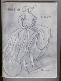 Dessins De Constantin Guys