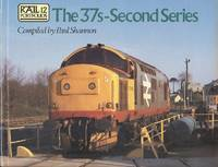 The 37s - Second Series [ Rail Portfolios 12 ]