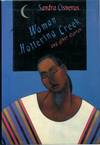 image of WOMAN HOLLERING CREEK; And Other Stories.