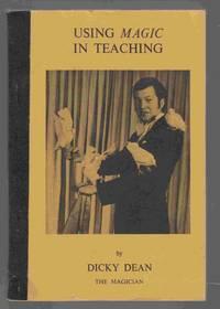 Using Magic in Teaching