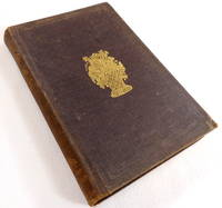 image of Rural Affairs: A Practical and Copiously Illustrated Register of Rural Economy and Rural Taste, Including Country Dwellings, Improved and Planting Grounds... Vol. I