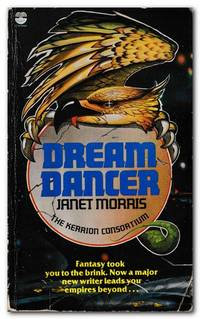 image of Dream Dancer