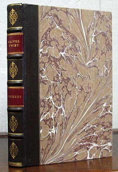 Philadelphia: Carey, Lea & Blanchard, 1839. 1st edition thus (Gimbel A31; cf Smith AMERICAN 3, pp. 8...