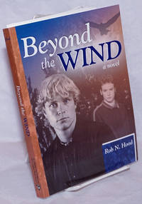 image of Beyond the Wind a novel