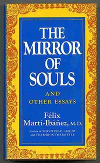 the mirror of souls and other essays Join now log in home literature essays the mirror of simple souls the mirror of simple while all women mystics are quite different from each other.