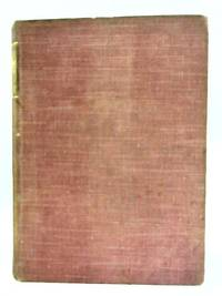 image of The Christian: A Story Volume II